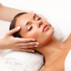 Face Massage. Come on in to A Touch of Las Vegas Day Spa & Salon for a Facial Massage