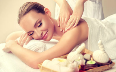 Why Regular Massage is Important for Your Health