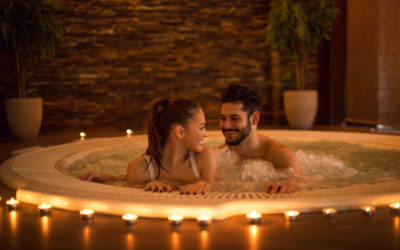 Why You Should Try Las Vegas Rooms with a Hot Tub